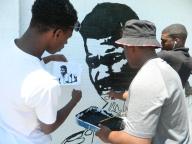 Mural_Boys