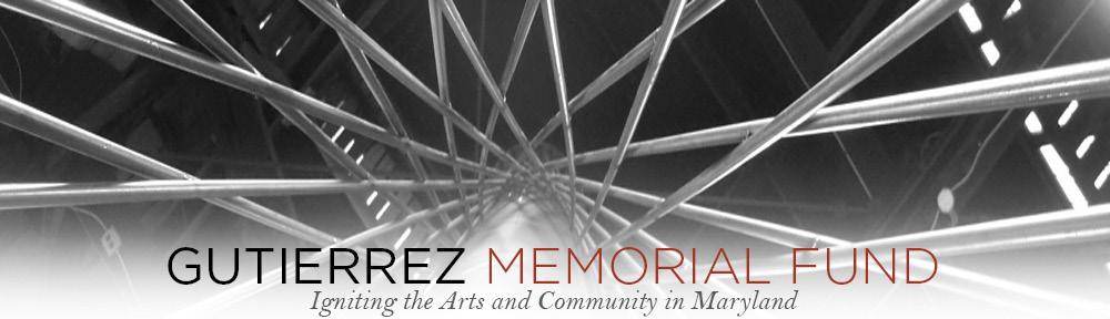 Gutierrez Memorial Fund